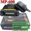 ANI & TX inhibit function mobile transceiver model MP-600