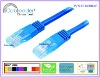 High Speed Cat.5e Network Cable utp cable