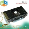 Geforce GT440 pci-e graphic card