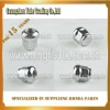 car nut for Honda Odyssey CRV
