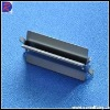 Sell any OEM POS machine stainless steel parts