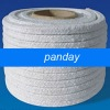 Ceramic Fiber Square Rope Insulation Ceramic Fiber Rope