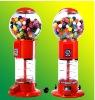 Bouncy Ball Vending Machine Coin Pusher