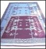 pvc carpet mat