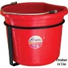 20L Plastic Water Bucket