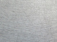 0.52MM*54''HN5601 Nonwoven Fabric