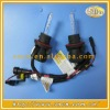 2012 Best qualtiy Auto Bi-Xenon HID bulb H13-3 10000K Hi/Lo Light Bulbs