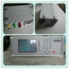 DFM-2 Three Phase Multifunctional Standard Electric Energy Meter