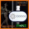FM radio waterproof for shower IP68