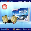 Best quality AC hid xenon headlight hid bulb ballast