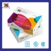 Full printing Medicine Packaging Box