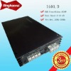 1600W Digital Car Amplifier Mono Auto Audio