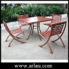 Modern Picnic Table Sets Steel Picnic Table