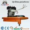 quiet cooler 1hp motor for mixer