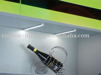 LED Kitchen Light