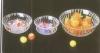 Glassware-glass bowl