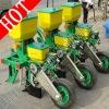 hot sale!corn seeds planter machine