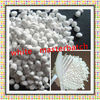 white masterbatch for injection molding