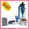Model 500 PVC Plastic Pulverizer