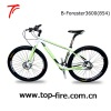29er super light carbon complete mountain bike(FM-R854)