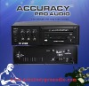 Professional audio Amplifier PA-90CD