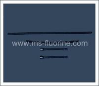 PTFE corrugated hose