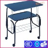DC-660B STRONG QUALITY TV TROLLY