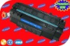 New compatible toner cartridge Q5949A, suit for hp LaserJet 1320/1160/1320N/3390/3392/CANON 708