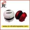 ball shaped mini usb speaker
