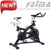 wheel fitness (RB5050C)