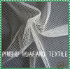 100% Polyester 3-1 knitting mesh fabric