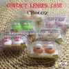 nano contact lenses box CB0602