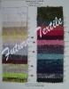 iridescent crush table cloth