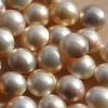 Multicolor Loose Mabe Pearls