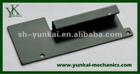 High quality of OEM steel Precision Stamping Part