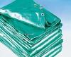 Waterproof PVC coated tarpaulin for truck cover