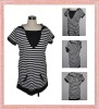 summer maternity hoodies clothing