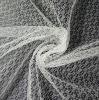 Nylon Diamond Tulle Fabric