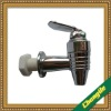 hot-sale wine barrel faucet / wine barrel tap