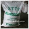 white powder or granule STPP (Sodium Tripolyphosphate) 94.0%