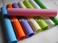 Pure colour photo background cloth for photo studio