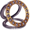 2012 Hot Sale Thrust Ball Bearing