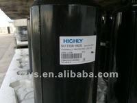 Highly SHV33Y-E compressor