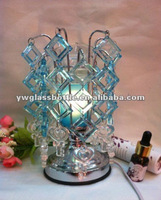 TOP SALE decorative lamp beautiful home decoration gifts