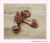 2012 Fashion Shoes Casual Sandal Kids Shoes