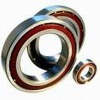 Xi'an HuaYingTe supply Angular Contact Bearing 7210 7211 7212...