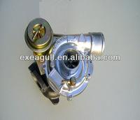 Turbochargers 058145703K K03