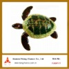 childen gift metal storage box tortoise souvenir