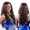 Best selling body wave brazilian hair with fashion style