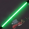 7 Colors Car LED Tube Car LED Tube,Car LED Light,Car LED Lamp,